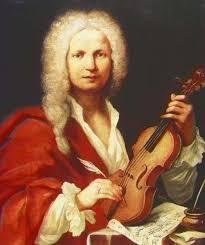 <b>Антонио Вивальди</b> - Antonio Vivaldi - qwe.wiki