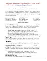 key accomplishments resume examples terrible resume for mid level key accomplishments resume examples resume sample cleaning sample cleaning resume full size