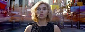Lucy 2: Release Date, Cast, Movie Sequel, Plot, Rumors, News
