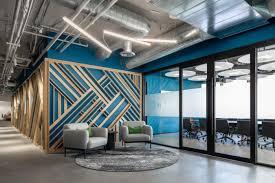 interior design office space. Solera Health Offices \u2013 Phoenix Interior Design Office Space