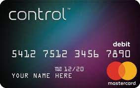 Search a wide range of info from across the web with theresultsengine.com Best Prepaid Credit Cards Debit Cards Of 2021 Creditcards Com