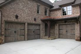heritage classic garage doors can vary in shape and size contact us today for an estimate