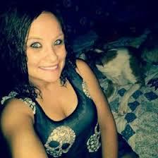 ashley mcmann (ashleymcmann) - Profile   Pinterest