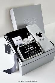 Modern Gifting, Made Simple. Luxury <b>gift</b> design studio creating ...