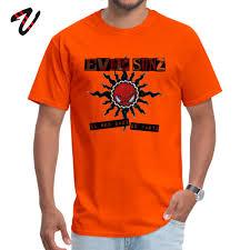 T Shirt Image For Design Best Sale 8a95c Men T Shirts Design Summer Tops T Shirt