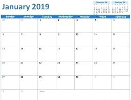 Calendar Scheduler Template Office Work Schedule Template Elisabethnewton Com