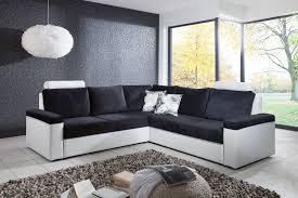 Comment Recouvrir Un Canape D Angle Maison Design Bahbe Com