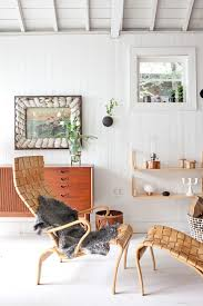 808 best LIVING SPACES images on Pinterest | Living spaces ...