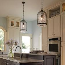 Kitchen Light Fixtures Kitchen Stunning Of Kitchen Lighting Idea Fluorescent Kitchen