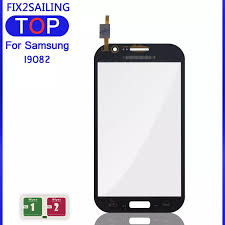 For Samsung Galaxy Grand Duos GT i9082 ...