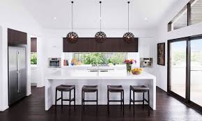 tips for hanging a pendant light kitchens
