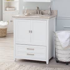 Bathroom Storage Cabinets Floor Belham Living Longbourn Linen Tower Linen Cabinets At Hayneedle
