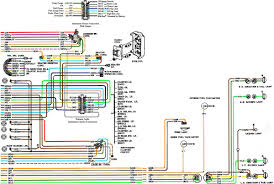 chevy c wiring diagram gauges discover your 6772 chevy wiring diagram