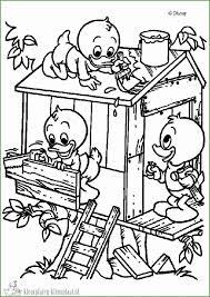 6 Daffy Duck Kleurplaten 12873 Kayra Examples