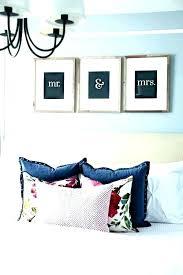 wall art ideas for master bedroom bedroom framed art bedroom art prints art bedroom best bedroom wall art ideas for master bedroom