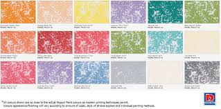 Nippon Paint Colour Chart Malaysia 1l Nippon Paint Momento Frost Special Effect Paint Enhancer Series