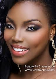 houston texas pageant makeup artist beauty by crystal anne hair makeup pageant makeup airbrush makeup makeup