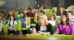getting custom written essays from essay experts uk essay writers custom written essays