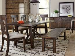 round dining room furniture. Dining Room:Marais Room Furniture Macys Clearance Round Tables O