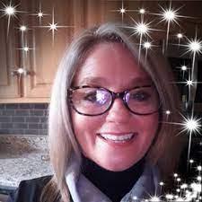 Tonya Chamblee Facebook, Twitter & MySpace on PeekYou