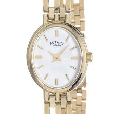 classic watches to treasure in 9ct gold 18ct gold or sterling ladies 9ct gold case watch gold bracelet