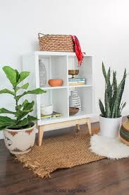 ikea retro furniture. Ikea Retro Furniture. Furniture C E