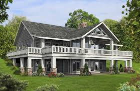 house plans with a view best of best mountain house plans awesome southern floor plans fresh stock