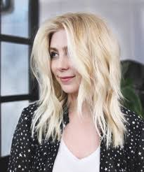 Hairstyle Trends 2016 hairstyles ideas spring hair trends cute hairstyle for women 5599 by stevesalt.us