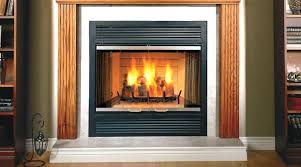 vermont casting electric fireplace castings gas fireplace manuals instructions user fireplaces heating and cooling co inc
