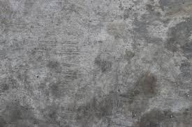 Texture Lessons TES Interior Details Pinterest Concrete