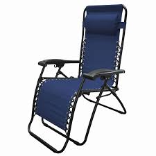 gravity recliner chairs luxury zero gravity chair recliner best global caravan canopy sports of gravity recliner