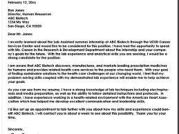 Graduate Recruitment Cover Letter Essay Writing Vancouver Bc Cheap