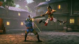 shadow fight 3 for android apk game free download data file