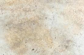 polished concrete floor texture seamless. Delighful Concrete Polished Cement Texture Outdoor Concrete Rough  Stock Photo Floor Seamless  Inside Polished Concrete Floor Texture Seamless