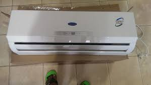 carrier 5 ton air conditioner. carrier 42jg018 1.5 ton 5 air conditioner f