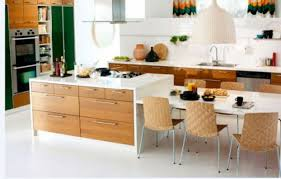 kitchen island table combination. Image For Kitchen Island With Table Combination E