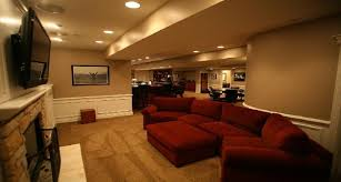 basement remodeling chicago. Exellent Chicago Basement Remodeling Chicago For 36 Apartment Design  Contractors Photo On