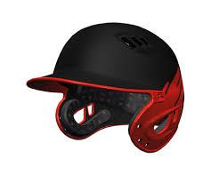 custom helmets for baseball and softball rawlings com