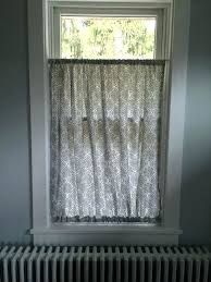curtain tension rod magnificent ideas tension rod curtains tension rod curtains they are just rectangles of