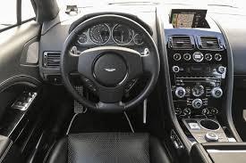 aston martin rapide 2015 interior. certified preowned 2015 aston martin rapide s interior