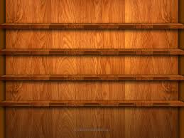 Breathtaking Bookshelf Background For Ipad Pictures Ideas