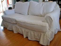 how to make furniture covers. How To Make Sofa Covers Furniture R