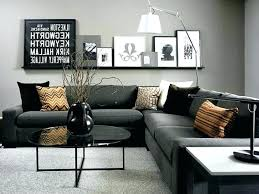 leather couch living room. Black Couch Living Room Ideas Brown Furniture Interior  Decorating . Leather