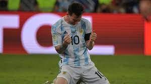 Beliebtester Sportler-Post bei Instagram: Lionel Messi überholt Cristiano  Ronaldo