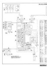v electric motor wiring diagram images electric motor wiring diagram for 110v practical machinist