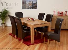 dining room astonishing decoration sets under 300 fantastical inside plan 16 table seats 8 queen anne