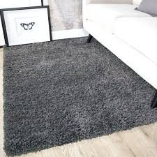 dark gray rug runner charcoal grey rug charcoal grey gy rug dark grey rug runner charcoal