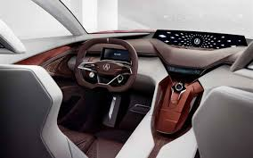 2018 acura sports car. contemporary 2018 attractive acura sports car nsx price 4 2018acuransxinterior with 2018 acura sports car