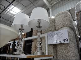 living room luxury floor lamps costco floor lamps costco lovely costco table lamp set best