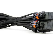 morimoto hd relay harness panther lights